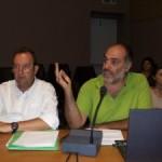 """Θανάσης Μακρής: """"Τα χρυσωρυχεία στη Θράκη είναι ανεπιθύμητα και θα πρέπει η κυβέρνηση να σεβαστεί την βούληση των κατοίκων"""""""