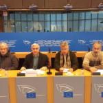Εξορύξεις χρυσού στη Χαλκιδική: μια όχι καθαρή υπόθεση!