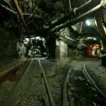 Ορυχεία χρυσού και στην ΠΓΔΜ;