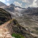 Παρέμβαση της Κομισιόν για ρύπανση παραποτάμων του Έβρου στη Βουλγαρία